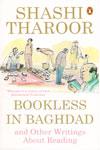 Bookless in Bagdad