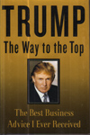 Trump The Way to the Top