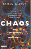 Chaos The Amazing Science fo the Unpredictable