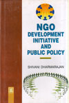 NGO Development Initiative and Public Policy