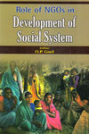 Role of NGOs in Development of Social System