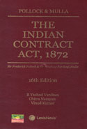 The Indian Contract Act 1872