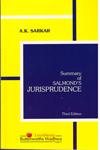 Summary of Salmonds Jurisprudence