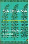 Sadhana the Classic of Indian Spirituality
