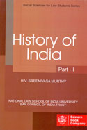 History of India Part 1