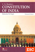 Constitution of India