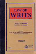 Law of Writs