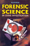 Forensic Science In Crime Investigation