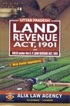Uttar Pradesh Land Revenue Act 1901