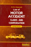 Law of Motor Accident Claims and Compensation