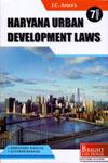 Haryana Urban Development Laws