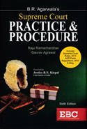 Supreme Court Practice and Procedure