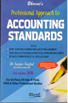 Professional Approach to Accounting Standards