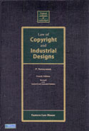 Law of Copyright and Industrial Designs