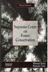 Supreme Court on Forest Conservation