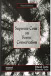 Supreme Court on Forest Conservation