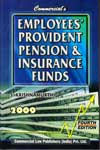 Employees Provident Pension and Insurance Funds
