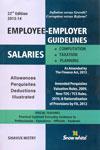 Employee Employer Guidelines
