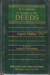 A Guide to the Deeds