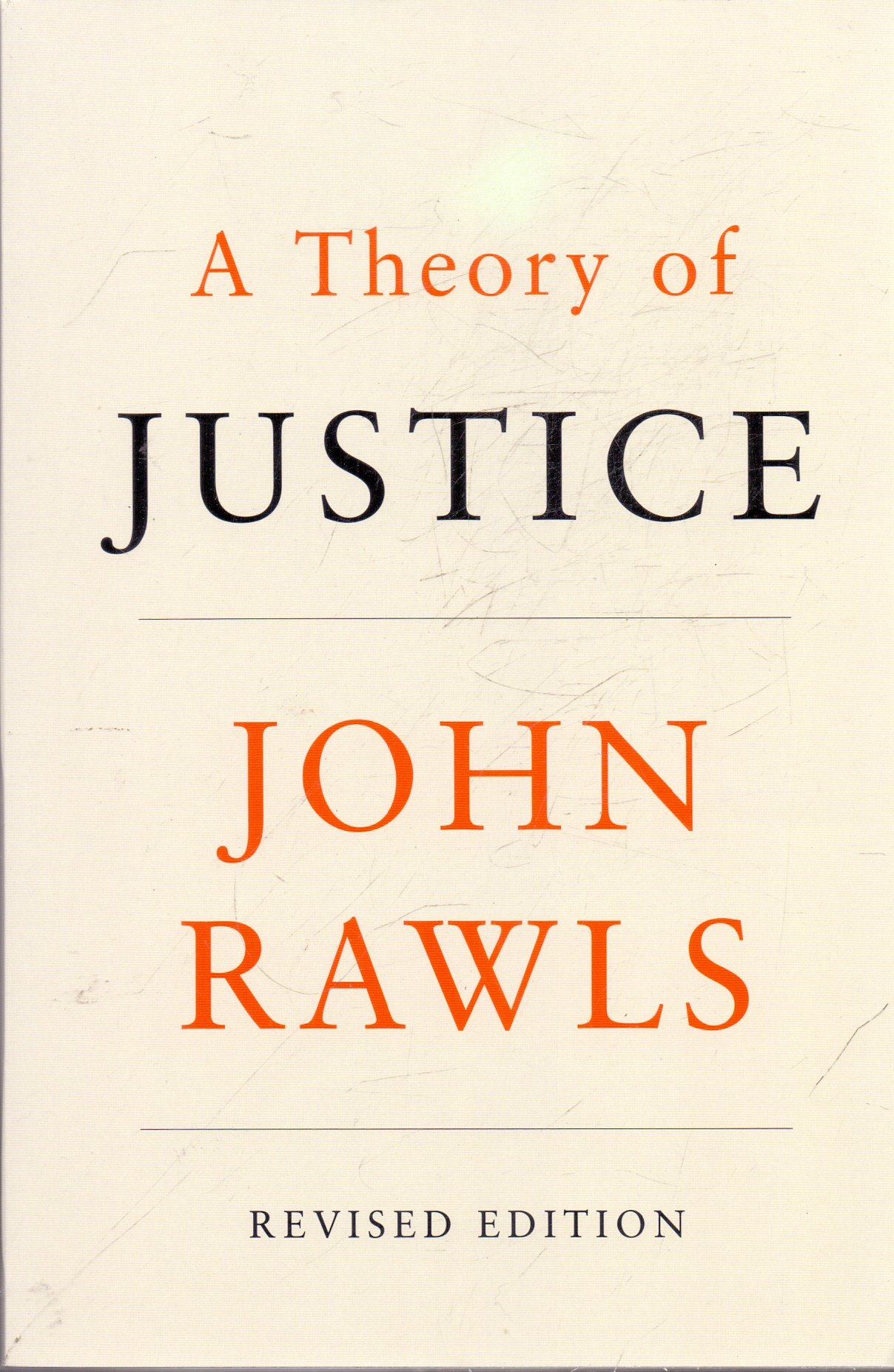 john rawls theory of liberalism Rawls's political liberalism is a rich and suggestive account of how to justify a scheme of principles for ordering the basic structure of society clearly no one else has produced a work that matches the scope of rawls's theory but it still leaves us with some pressing problems.