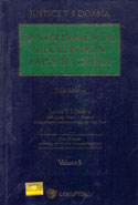 Environmental and Pollution Laws in India In 2 Vols