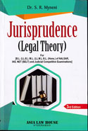 Jurisprudence Legal Theory