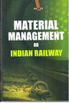 Material Management on Indian Railway