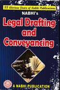 Legal Drafting For Layman