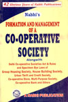 Formation and Management of a Co Operative Society