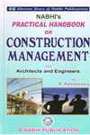 Practical Handbook on Construction Management for Architects and Engineers