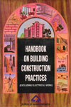 Handbook on Buliding Construction Practices