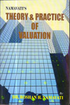 Theory and Practice of Valuation