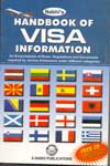 Handbook of Visa Information