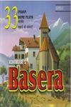 Basera Series E 33 Indian Home Plans