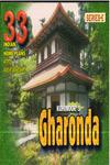 Gharonda Series E 33 Indian Home Plans