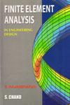 Finite Element Analysis in Engineering Design