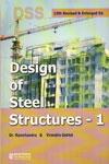 Design of Steel Structures 1