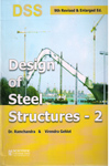 Design of Steel Structures 2