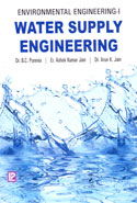 Water Supply Engineering Environmental Engineering I