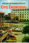 Standard Hand Book of Civil Engineering