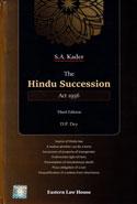 Hindu Succession Act 1956