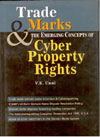 Trade Marks and the Emerging Concepts of Cyber Property Rights
