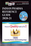 Indian Pharma Reference Guide 2017-18