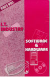 IT Industry Software and Hardware