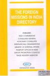 The Foreign Missions in India Directory