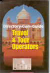 Travel and Tour Operators