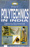 Polytechniques in India