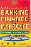 Careers in Banking Finance and Insurance