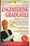 Hot Career Options for Engineering Graduates
