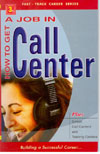 How to get a Job in Call Center
